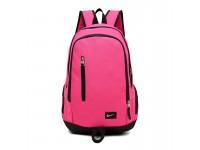 Nike Men Women Laptop Travel School Outdoor Sports Hiking Casual Backpack Bag