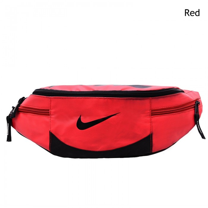 658421dfab25 Nike Man Woman Cross Body Sling Chest Waist Bag