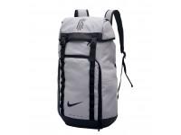 Nike Kyrie Irving Men Women School Laptop Backpack Travel Big Capacity Bag (5449)