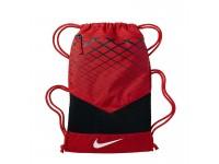 Nike Vapor Draw String Sackpack Gymsack Backpack Bag for Travel School Sports