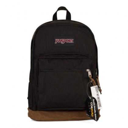 Jansport Unisex Men Women Students Laptop Travel School Outdoor Sports Casual Backpack Bag