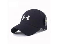 2019 Latest Under Armour UA Dri Fit Quick Dry Light Weight Men Women Sports Golf Jogging Baseball Cap