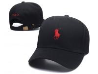 Polo Ralph Lauren Men Women Fashion Baseball Cap with adjustable strap