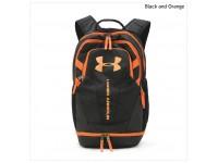 Under Armour H-Storm Unisex Men Women School Travel Outdoor Gym Hiking Backpack Bag
