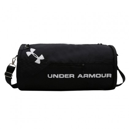 Under Armour H Storm Duffel Gym Bag Large Gym for Soccer Basketball